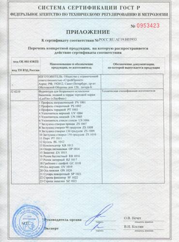 prilozhenie_sertifikat_lasfin