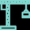 icon-crane