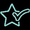 icon-star&ok